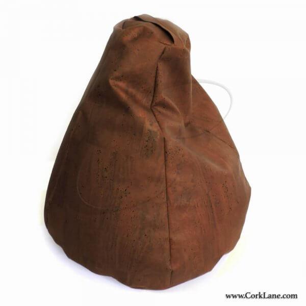 Bean bag chair - cover