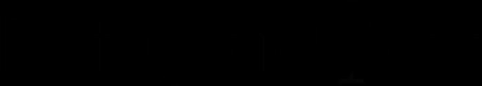 PortugaliaCork logo